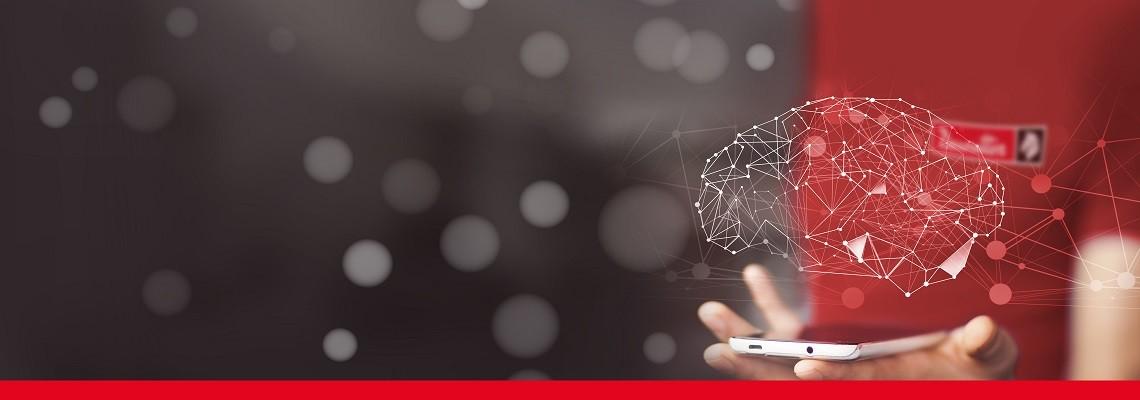 Artigos &  folhetos sobre o por que serviço é importante e os tópicos mais recentes do setor